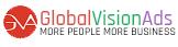 globalvisionads
